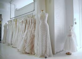 wedding dresses new orleans 7 chic new orleans bridal shops with standout service
