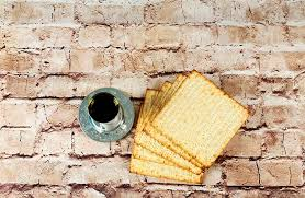 unleavened bread for passover this is the bread of affliction discover fruits of zion