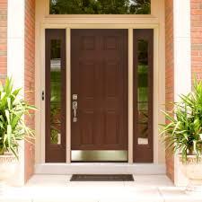 Home Exterior Design Photos In Tamilnadu by Front Door Design Ideas Home Design Exterior House Door Designs