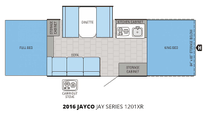 2016 jayco jay series 1201xr pop up camper trailer u2013 stock t00119