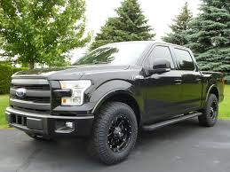 Ford F150 Truck Tires - 2015 285 70 tires ford f150 forum community of ford truck fans