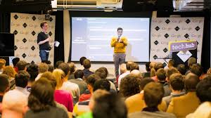 What Does A Floor Tech Do by The Global Community For Tech Entrepreneurs U0026 Startups Techhub