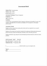 uk formal letter format choice image letter format examples