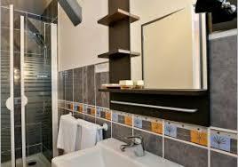 chambre d hote capbreton chambre d hote capbreton 72814 vacances landes pays basque chambre
