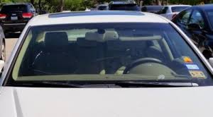 audi windshield replacement auto glass rowe