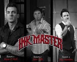 ink master winner season 1 ink masters season 1 3 wallpaper by