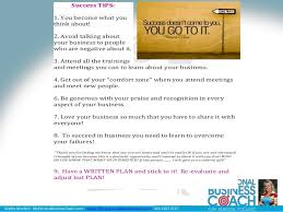 Out Of Comfort Zone Activities Shelley Mitchell Income Producing Activities Business Planning U2026
