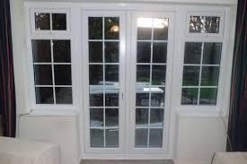 door design french patio doors double door replacement windows