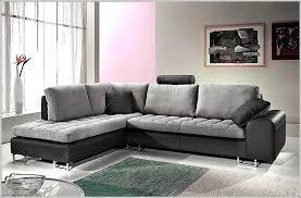 faire un canapé avec un lit les 21 unique faire un canapé avec un lit une place galerie les