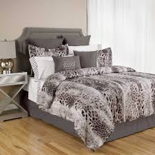 products in shams duvet covers comforters u0026 basics bedding on