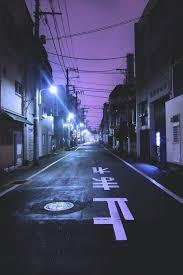 b black depressed depression grunge pastel
