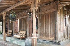 thai home design news limasan house yogyakarta yogyakarta indonesia dream home
