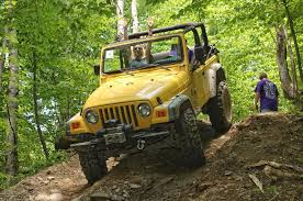 bantam jeep for sale bantam