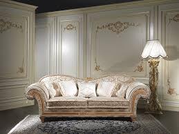 classic sofas for luxury living rooms classic sofas morbid models