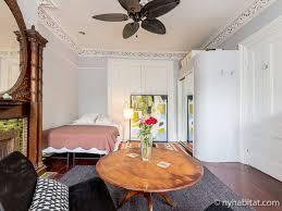 Bed Breakfast New York Bed And Breakfast 2 Bedroom Apartment Rental In Fort