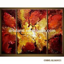 bright colored oil paintings bright colored oil paintings