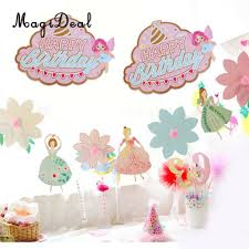 Birthday Decoration Home Online Get Cheap Birthday Party Poster Aliexpress Com Alibaba Group