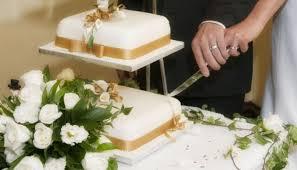 creative cakes amys creative cakes custom cakes quakertown pa 215 529 5763