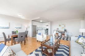2 bedroom apartment oshawa memsaheb net