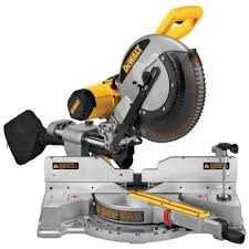 black friday deals for ryobi saws at home depot miter saws saws the home depot
