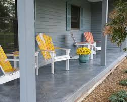 painting concrete porch excellent tips to help you painting
