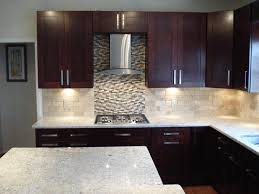 dark chocolate kitchen cabinets coolest shaker kitchen cabinets dark chocolate m78 in small home