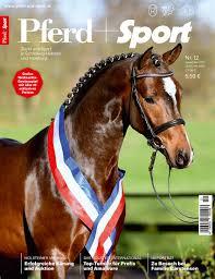 Billige Kleine K Hen Pferd Sport Zucht Und Sport In Schleswig Holstein Und Hamburg