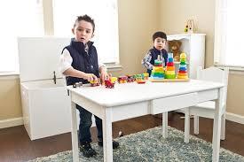 little colorado play table arts crafts table little colorado