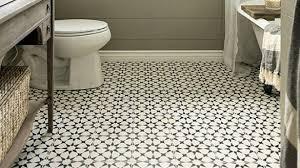 best bathroom flooring ideas brilliant 25 best bathroom flooring ideas on flooring