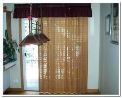 vertical blind alternatives sliding glass door sliding door lock pin