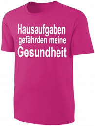 sprüche t shirt coole t shirts blackshirt company kinder sprüche t shirt