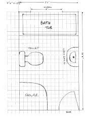 home design graph paper small bathroomhome design gardening modern home design