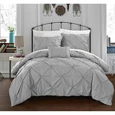 Linens And Things Duvet Covers Dot U0026 Bo All Things Bedding