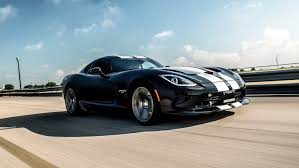 dodge viper 2017 interior 2016 dodge viper venom 800 by hennessey review top speed