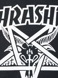 hoodie designer thrasher thrasher hoodie designer colour blk iwbxkcv iwbxkcv