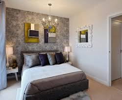 small master bedroom ideas decrative small master bedroom ideas small master bedroom ideas