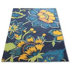 Yellow And Blue Outdoor Rug 9 Best Rugs Images On Pinterest Living Room Ideas Rug Ideas And