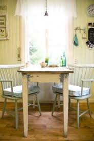 Small Country Kitchen Tables Foter - Country kitchen tables and chairs