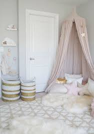 Grey White Pink Bedroom The 25 Best Pink Curtains Ideas On Pinterest Blush Curtains
