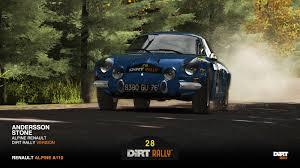renault alpine a110 renault alpine a110 monte carlo 1971 racedepartment