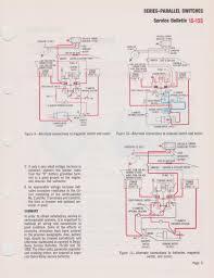 wiring schematics for a kenworth w900b