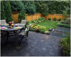 backyards modern landscaping ideas front yard kansas city design