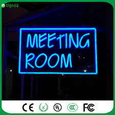 neon lighting for home led neon sign light neon bulbs signage vintage neon signs for home