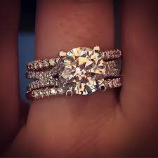 how much do engagement rings cost how much does this ring cost