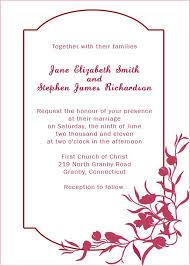 wedding invitations borders borders for wedding invitations get printable wedding borders