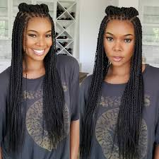 senegalese twist hair brand senegalese twist hair brands archives hairstyles and haircuts in