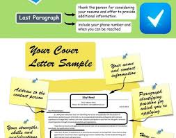resume resume cover letter examples beautiful best resume and