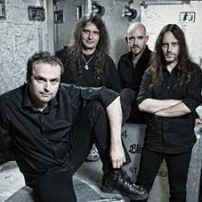 Blind Guardian Tabs Blind Guardian Sheet Music And Tabs
