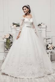 sle sale wedding dresses bridal gowns ideas with sleeves style designers
