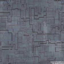 sci fi wall texture 10 textures pinterest wall textures sci